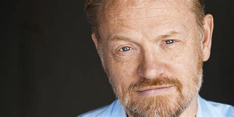 Jared Harris on Acting: 'You Need More Than One Big Break'