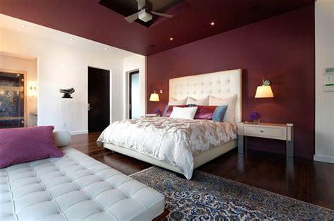 Welche Farbe F Rs Schlafzimmer 6320 by Moderne Zimmerfarben Ideen In 150 Unikalen Fotos