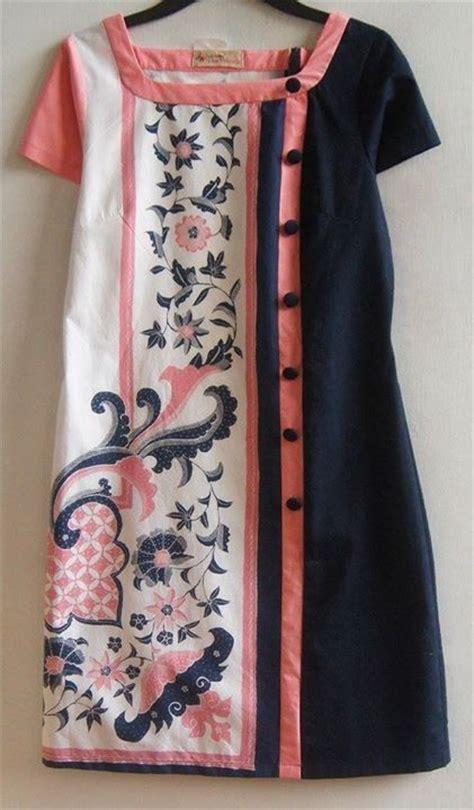 Kain Batik New Prada Dan Embose 20 1000 images about batik tenun on kebaya batik dress and indonesia