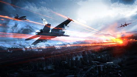 how to unlock aircraft in battlefield 3 aircraft army battlefield 3 caspian border fighter jets