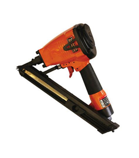 tool rental pdr 40pcs dent removel paintless dent