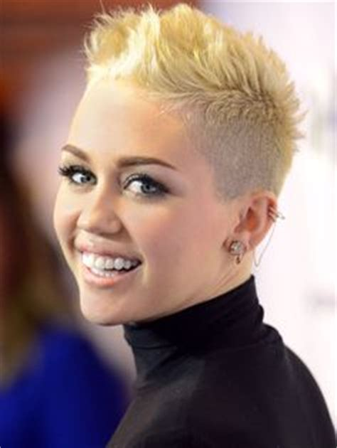 what is miley cyrus hair cut called 1000 images about hair on pinterest natalie imbruglia