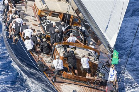 6879 Maxi Overall Inner alegre claims title of mini maxi rolex world chion gt gt scuttlebutt sailing news
