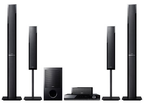 archived dav dz810 dvd home theatre system home