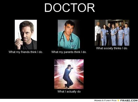 Doctor Memes - doctor memes tumblr image memes at relatably com