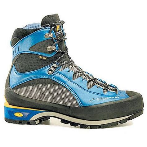 best hiking boots for 2014 36 best wading boots 2014 images on boots