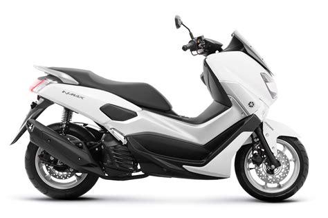 Yamaha Nmax ficha t 233 cnica da yamaha nmax 160 abs 2016 a 2019