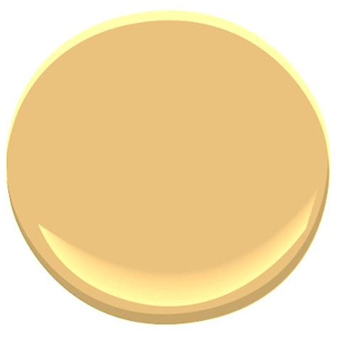 benjamin moore yellow paint york harbor yellow 2154 40 paint benjamin moore york