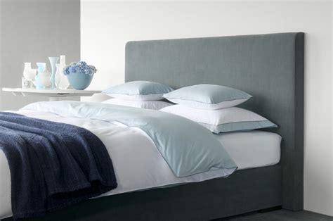 fabriquer tete de lit tissu 0 comment fabriquer une