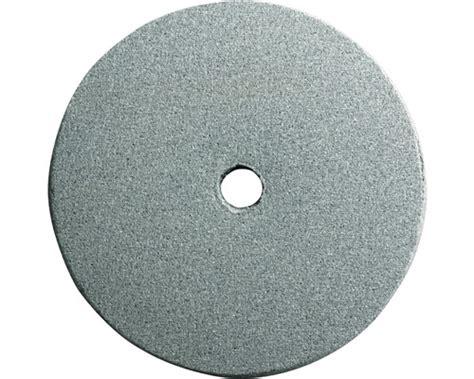 Silber Polieren Mit Dremel by Stoff Polierscheibe 425 Dremel 22 2 Mm 4er Pack Bei