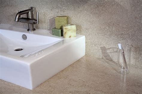 corian 174 gallery sullivan counter tops inc