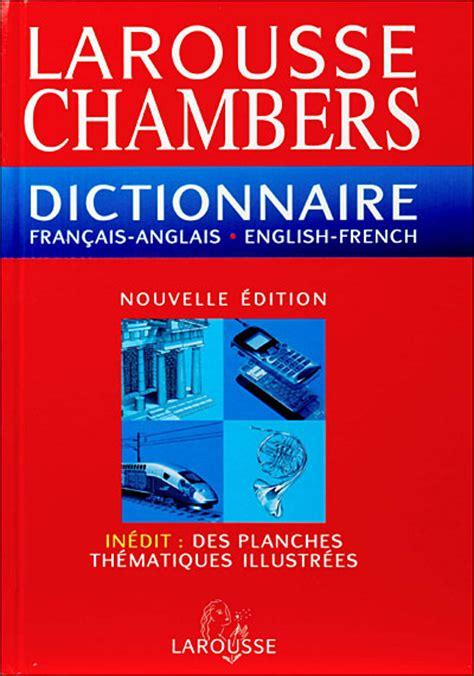 anglais franais dictionnaire p48 anglais 1am wowkeyword