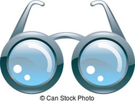 clipart occhiali clip et illustrations de opticien 1 152 dessins et