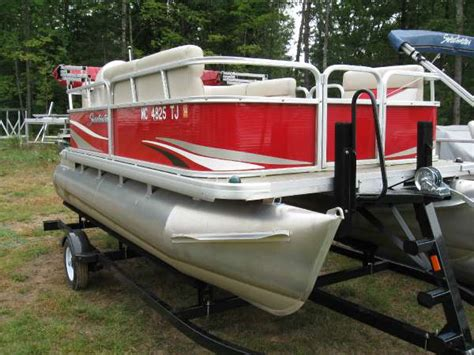 sw boats motors sweetwater sw 1570 boats for sale