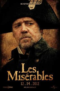 one day more film version jk s theatrescene movie review les miserables