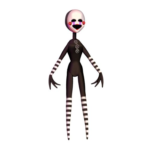 imagenes de sad puppet image funtime puppet png five nights at freddy s wikia