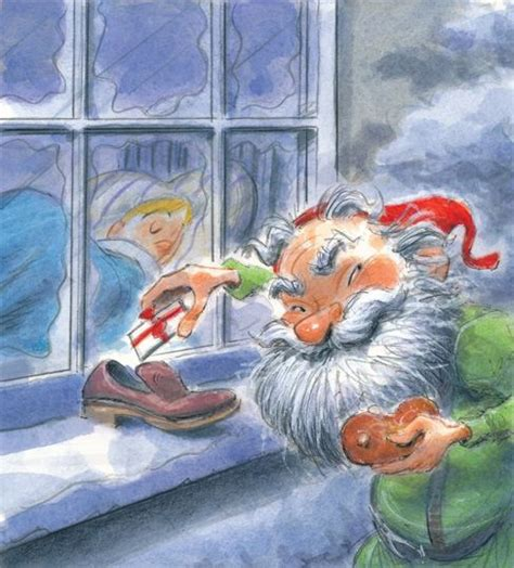 iceland book tradition 20 best yule lads images on