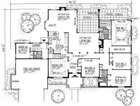home plans with hidden rooms house floor plans with hidden rooms escortsea