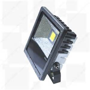 Outdoor Led Flood Light Bulb Outdoor Floodlight Bulbs Led 30w