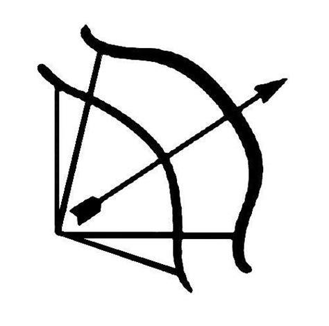 imagenes de simbolos griegos orbis alia los dioses ol 205 mpicos artemisa diana