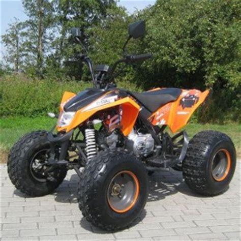 Quart Motorrad F Hrerschein atv kaufen oder finanzieren funsporthandel de
