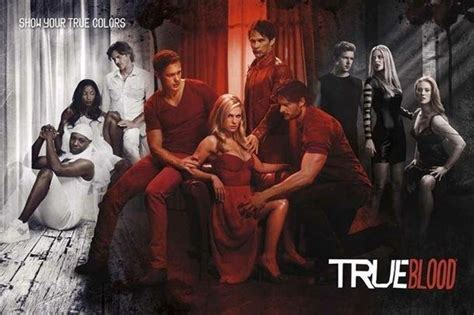10 Reasons Why I True Blood by True Blood Mini ıtım 22dakika Org