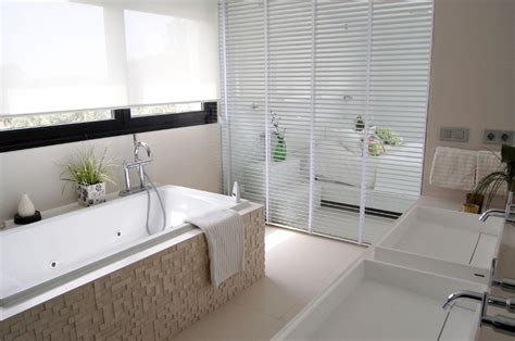 white modern bathroom architecture house contemporary white bathroom inspiration