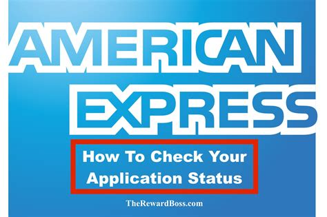 Check Amount On Amex Gift Card - amex credit card india toll free number best business cards