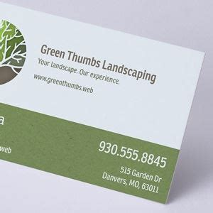 ad business card templates 35596 business cards make your own custom cards vistaprint