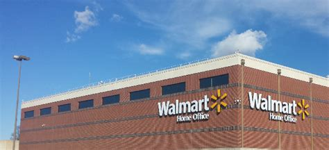 wal mart wrap more stores in china nation