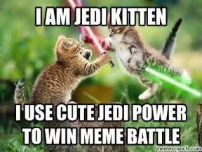 Jedi Meme - jedi meme related keywords jedi meme long tail keywords