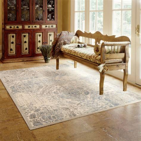 wohnzimmer einstellungen vintage teppiche und tapeten vintage ist eine einstellung