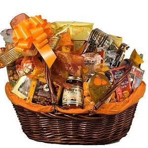 Cheese And Wine Gift Baskets Fort Collins Gift Basket Fall Themed Gift Basket Food With A Message