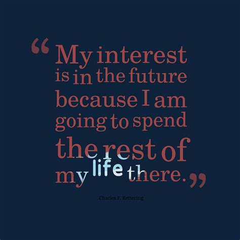quotes about future future quotes weneedfun