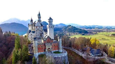 real life cinderella castle
