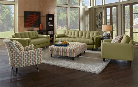 accent bench living room accent chairs living room clearance living room