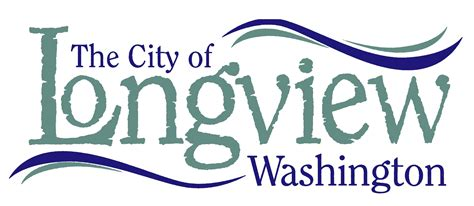 Longview Wa Arrest Records Longview Department Phone Lines Will Be For Approximately 30 Minutes On
