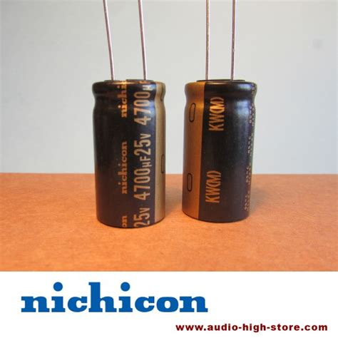 jkd motor starting capacitor cd60b audio capacitor in 28 images elna audio grade capacitor 35v 3300uf ce105c 9814 ebay