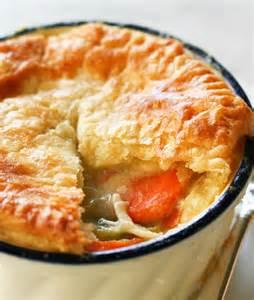 chicken pot pie recipe chicken pot pie recipe simplyrecipes