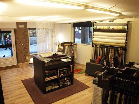 tiendas de muebles ourense tiendas de muebles ourense interior merkamueble ourense