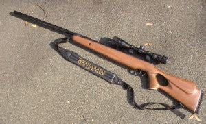 Tag Gun Merk Xtrail airguns of arizona 187 trail np