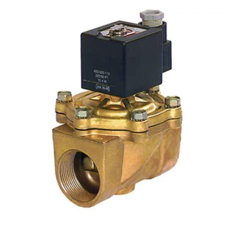 Regulating Gas Kran 3 Manual sce210b154 110 50 asco solenoid valve g1 quot servo