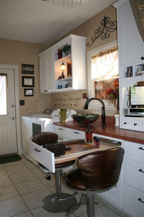 home based design 28 images home based interior design