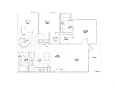 2 bedroom apartments in fort worth tx race street lofts rentals fort worth tx apartments com