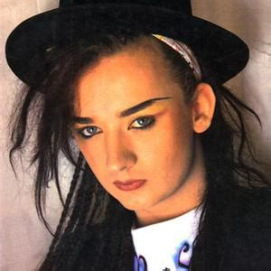 boy george house music payplay fm boy george mp3 download