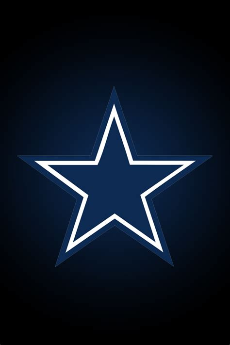 dallas cowboys iphone wallpaper background  theme iphone wallpaper gallery
