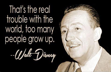 walt disney quote walt disney quotes