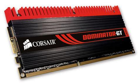 best ram memory for gaming tips for buying gaming desktop