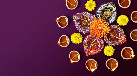 desktop wallpaper hd diwali diwali images 2016 diwali wallpapers for facebook
