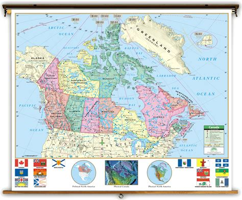 canadian map with latitude and longitude latitude and longitude quotes like success